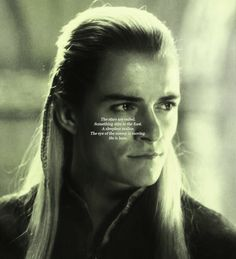 The stars are veiled, something stirs in the East. A sleepless malice. The eye of the enemy is moving. - Legolas I am going to try to draw him this summer Earth Memes, Legolas And Thranduil, Into The West, Character Quotes, Jrr Tolkien, Dark Places, Another World, One Ring, Middle Earth