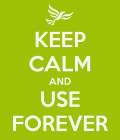 #myforeverdream is all the people Keep calm and use FOREVER!