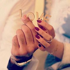 Married Life in Islam - Pious Muslim Husband & Wife
