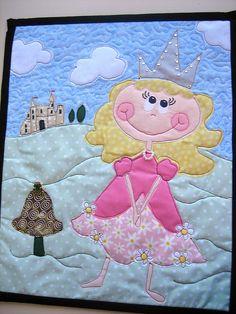 """""""I'm a Princess"""" by mamacjt, via Flickr"""