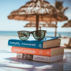 There are many ways to make money selling books. If you are wondering how and/or where to sell books, continue reading this post today! Book Club Books, Book Lists, Good Books, Books To Read, Children's Books, Sell Books, Reading Books, Book Nerd, Reading Lists