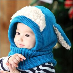 Pattern Type Solid Gender UnisexMaterial Wool Strap Type Fitted Winter coif  83ca38ed6f3