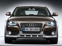 97 best i love my audi images on pinterest nice cars cool cars audi a4 allroad 30 tdi quattro b88k 200911 fandeluxe Choice Image