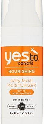 Yes-To-Carrots-Daily-Facial-Moisturizer-SPF-15-17-Fluid-Ounce-0