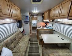RV Rental Search Results, Georgetown, KY | RVshare.com Rental Search, Rent Rv, Rv Rental, Home Decor, Decoration Home, Room Decor, Home Interior Design, Home Decoration, Interior Design