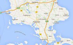 45 m2 lejlighed. Husdyr er tilladt 2 værelses lejlighed beliggende på Parkvej i 4700 Næstved. På 45m2 til 4.659 kr./md.