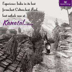 Where #sunshine knocks you door and enters your room with brightness and #positivity..... #Himalayas #Uttarakhand #Travel #adventure #PahadiHouse @Uttarakhand