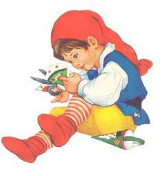 www.kravlenissernes-side.com kravlenisser21