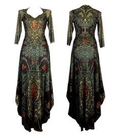 Michal Negrin - I would wear this all.the.time.