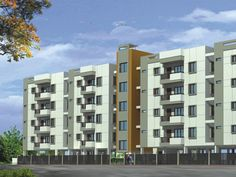 SLV Bhanu Classic by PNR Group – 2BHK & 3BHK Residential Apartments/Flats in Bommanahalli, Bangalore. Rs. 39.1L – 54.5L