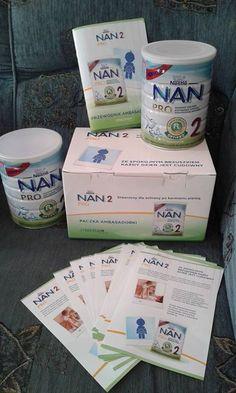 Można zacząć testowanie #NANPRO2 #L.reuteri #spokojnybrzuszek https://www.facebook.com/photo.php?fbid=1060858563966533&set=o.145945315936&type=3