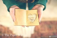 cute idea- we shall see. I might be too traditional to ditch the ring bearer pillow! Ditch the Ring Bearer Pillow for these Unforgettable Alternatives Next Wedding, Dream Wedding, Wedding Ceremony, Wedding Rings, Ring Bearer Box, Ring Pillow, Small Heart, Wedding Inspiration, Wedding Ideas