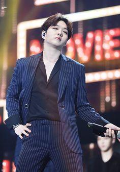 180908 Btob Changsub, Im Hyunsik, Yook Sungjae, Lee Minhyuk, Cube Entertainment, Boy Groups, Kpop, Singers, Bands