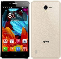 SPICE MI-514 SC7731 4.4.2 FIRMWARE    Spice Mi-514 SC7731 4.4.2 Firmware      First step to Install Stock ROM   Download and Install Spre...
