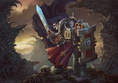 grand_master grey_knights kaldor_draigo noldofinve(artemis) power_sword shield