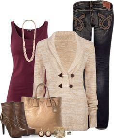 """""""Sharon"""" by fluffof5 on Polyvore"""