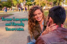English quotes,english attitude quotes,friendship quotes,whatsapp status, Family Quotes In English, Friendship Quotes In English, Attitude Quotes In English, Best English Quotes, Friendship Status, Happy Friendship Day, Hd Quotes, Smile Quotes, Happy Quotes