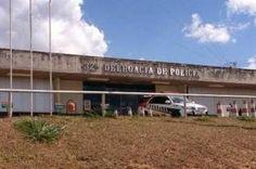 Policial do Goiás reage a assalto e mata homem em posto de combustíveis no DF - http://noticiasembrasilia.com.br/noticias-distrito-federal-cidade-brasilia/2015/04/13/policial-do-goias-reage-a-assalto-e-mata-homem-em-posto-de-combustiveis-no-df/