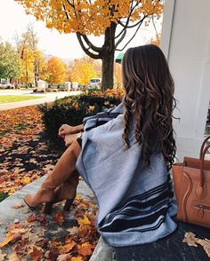 Moresoo clip in balayage human hair extension is a quick and easy poncho sweaters and boots pmusecretfo Choice Image