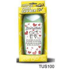 Tusfürdő, Szeretlek, jó szeretni Kit, Shower, Funny, Rain Shower Heads, Showers, Funny Parenting, Hilarious, Fun, Humor