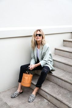 5 Spring Bags That Go With Every Outfit
