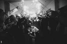 Laura + Richard   Hungary, Pecs   October 2015   Moments for Centuries » Wedding Photography by Alex Iordache   Fotografie de nunta cu Alex Iordache   black wedding dress   halloween style wedding   black wedding dress   autumn wedding