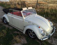 Volkswagen Beetle Vintage, Volkswagen Bus, Cabrio Vw, Vw Wagon, Vw Racing, Vw Beetle Convertible, Kdf Wagen, Car Camper, Fancy Cars