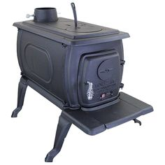 deluxe boxwood stove bx42e - Waring Pro Waffle Maker