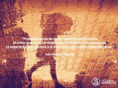 Frases de Rayuela #50años #Cortázar #Rayuela