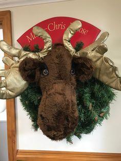 Christmas Ornaments, Holiday Decor, Home Decor, Decoration Home, Room Decor, Christmas Jewelry, Christmas Baubles, Christmas Decorations, Interior Decorating