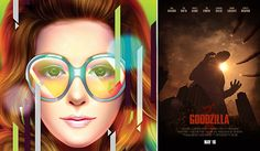 21 Free Photoshop Tutorials from July 2014