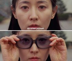 Sympathy for Lady Vengeance (친절한 금자씨) (2005, Park Chan-wook)