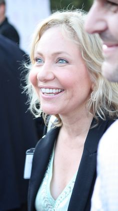 Waltons 40th Anniversary Grown up Aimee Godsey