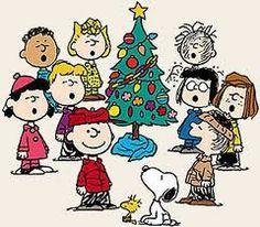 .... and I sing Christmas carols all year long ...