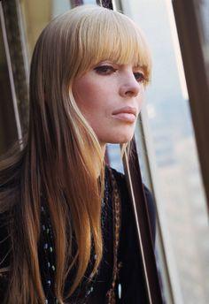 Nico   (Velvet Underground)