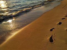 #menorca #menorcaisawesome #beach #sea #sand #playa