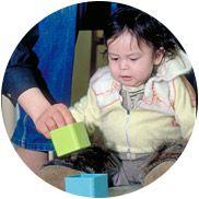 Les jouets et le jeu sécuritaires - L'hygiène et la sécurité dans votre maison - Prendre soin de vous et de votre bébé