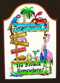TIKI BAR   Pool   PERSONALIZED Sign     by WhisperwoodStudio, $32.00