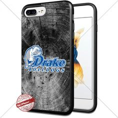 NCAA,Drake BulldogsWood-Old-Dark-Pattern, Cool iPhone 7 P... https://www.amazon.com/dp/B01N2J6KOC/ref=cm_sw_r_pi_dp_x_hH9mybKSH7NY3