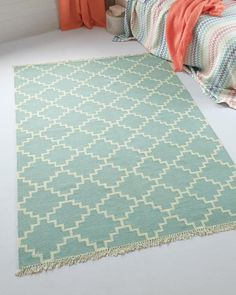 Awesome Teppich Justin Rosa x cm Kinderzimmer Pinterest Rugs Justin rose and Roses