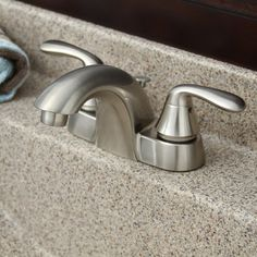 Quietest Bathroom Faucet upton single handle single hole bathroom faucet   rhinebeck bath