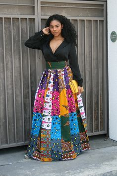 Gorgeous african fashion looks 1142 African Fashion Designers, African Men Fashion, African Dresses For Women, African Print Dresses, African Wear, African Outfits, African Clothes, Ankara Fashion, African Prints