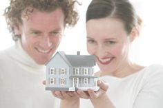 Compare Mortgage Rates - http://www.fairmortgages.co.uk