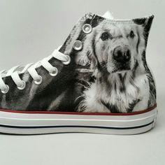 78 Best Golden retiver images Søte hunder, søte dyr, valper  Cute dogs, Cute animals, Puppies