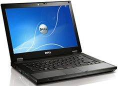 Introducing Dell Latitude E6410 Laptop  Core i5 24ghz  8GB DDR3  120GB SSD  DVDRW  Windows 10 Home 64bit  Certified Refurbished. Great product and follow us for more updates!