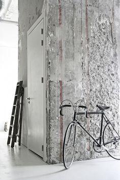 Jason Hering's Loft by Renee Arns Stylist (1)