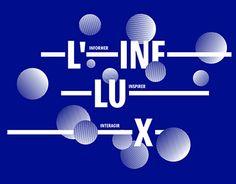 http://ift.tt/2fcEl47 L'Influx - Brand design Follow us on Facebook http://ift.tt/1ZBR6Ym