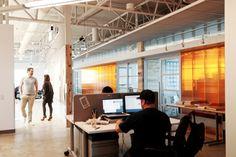 Agency Insider: Crispin Porter + Bogusky - The Los Angeles Egotist