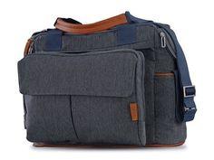 Tašky a textil ku kočíkom Textiles, Backpacks, Denim, Bags, Fashion, Handbags, Moda, Fashion Styles, Backpack