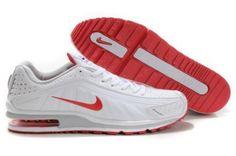 Les 60 meilleures images de Nike Air Max LTD | Nike air max